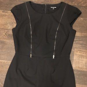 Gianni Bini Mid Cocktail dress 🥰